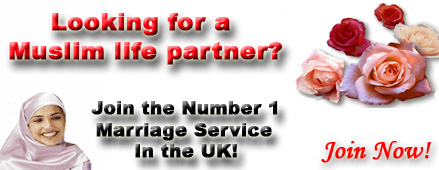Looking for marriage in uk