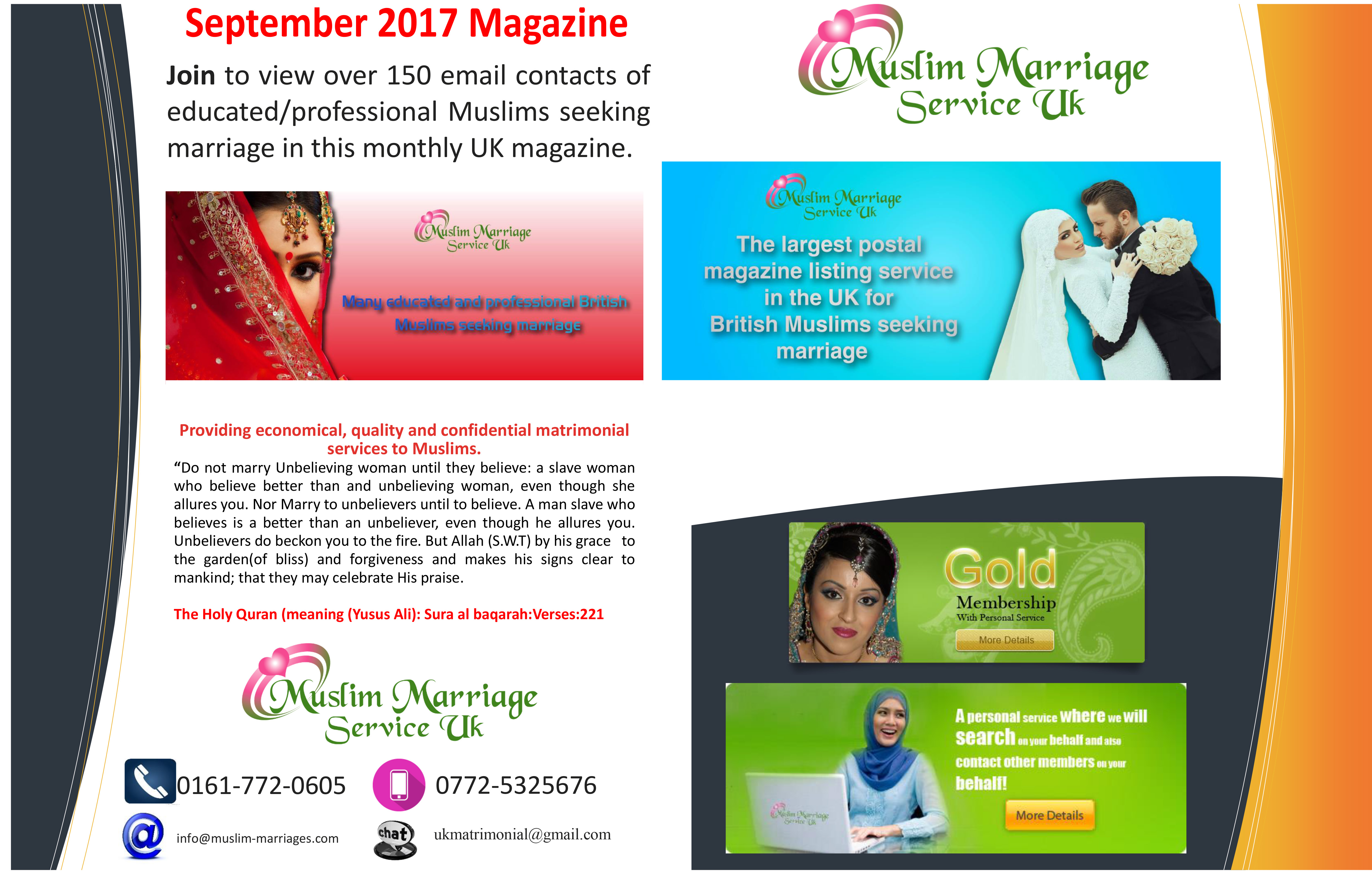 mag web cover sept 2017