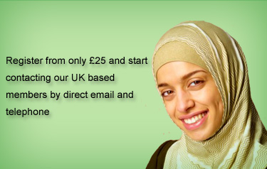 join muslim marriages