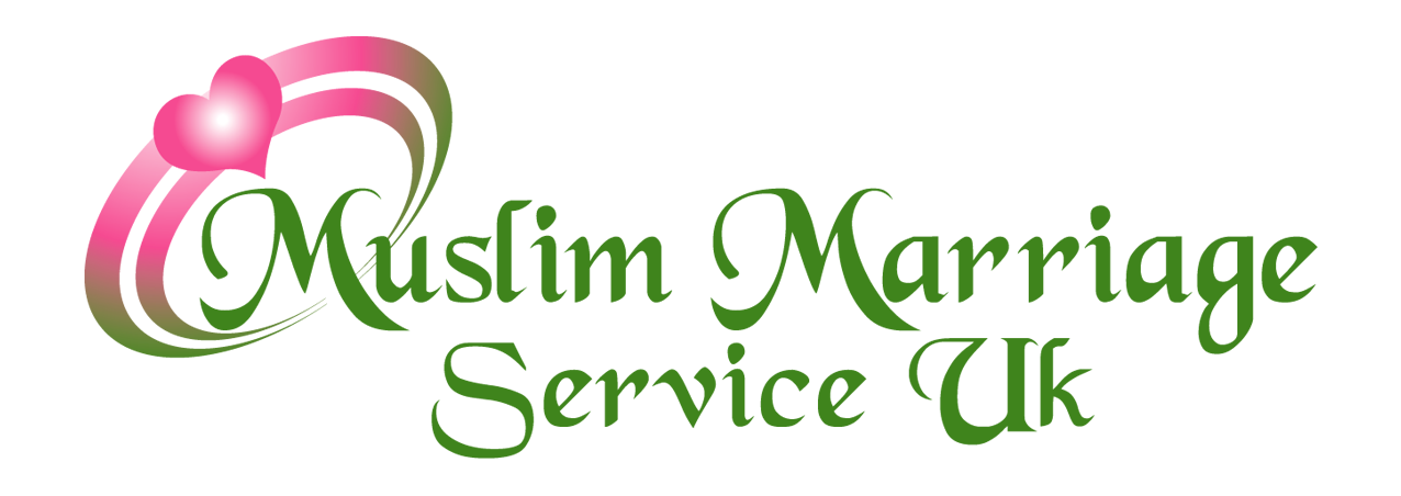 Muslim Marriage Service UK