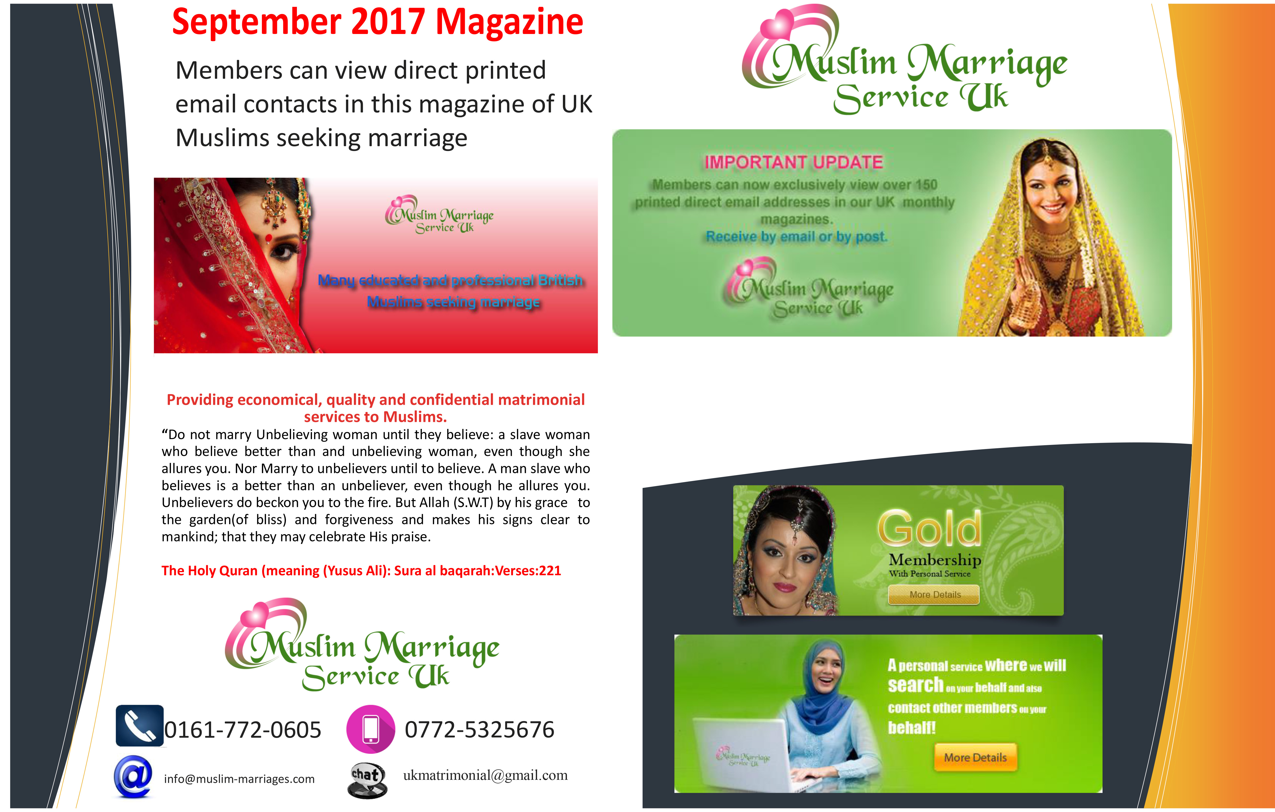 mag cover template sept 17