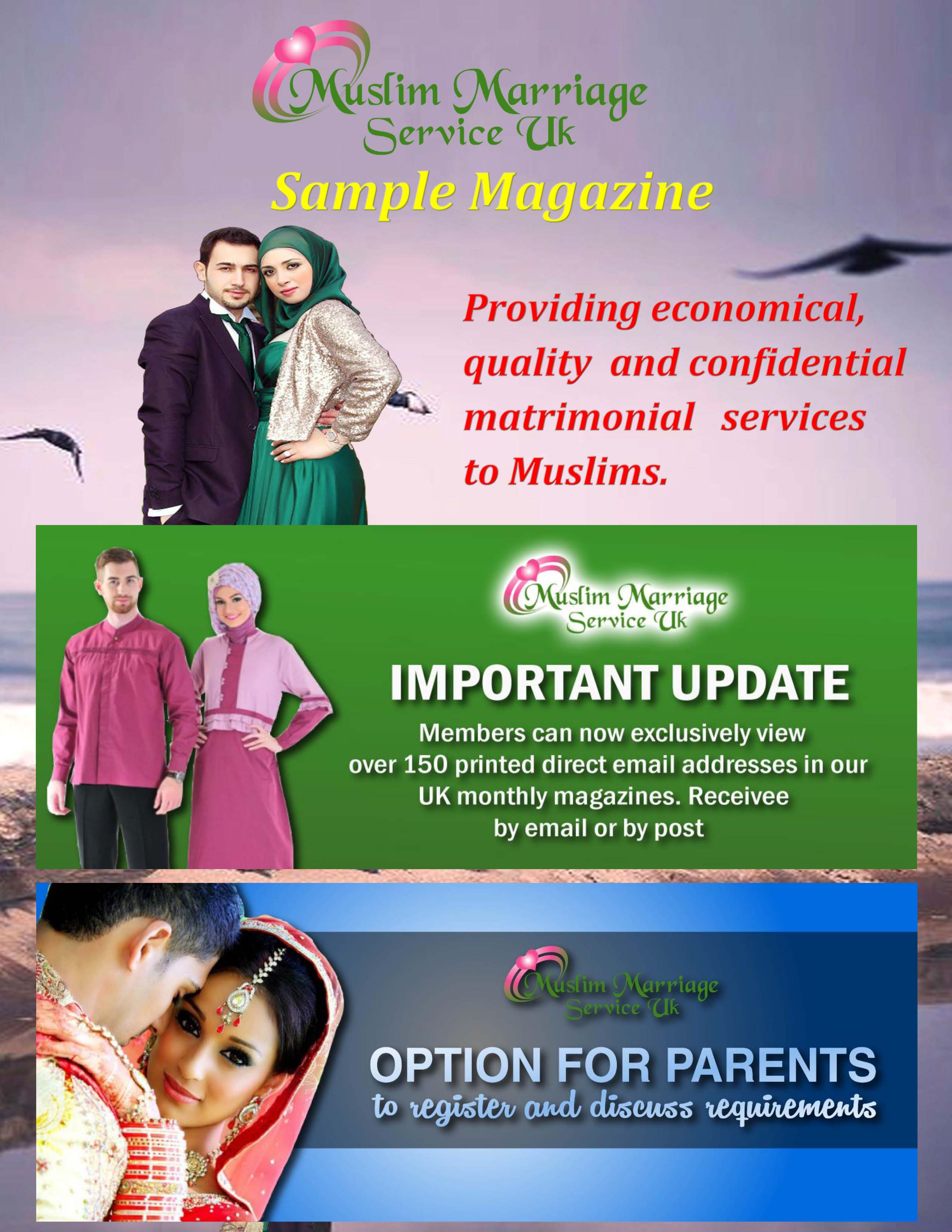 samplemagcover-1