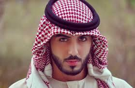 Profile photo of Yousaf