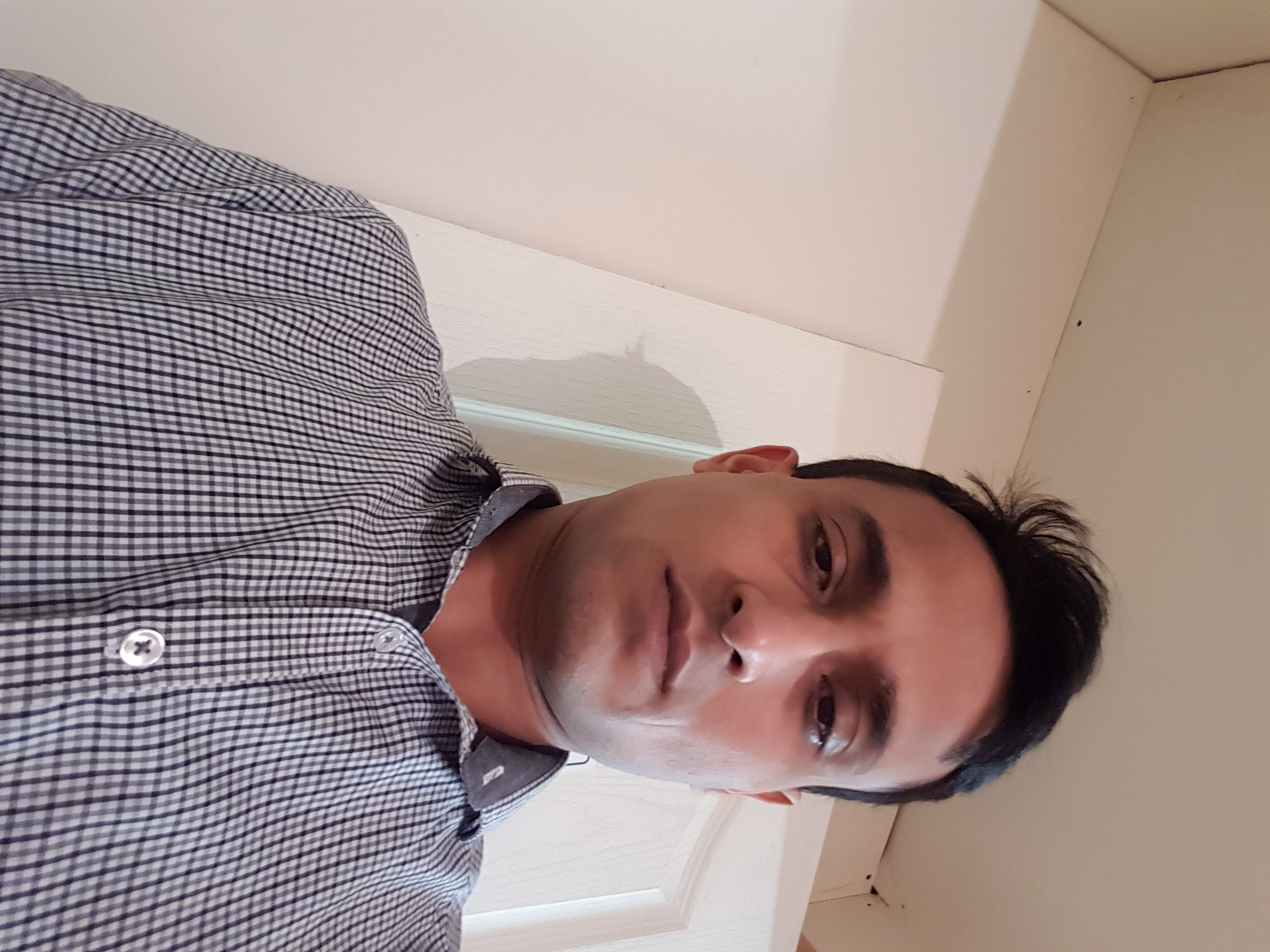 Profile picture of Yasir Khan