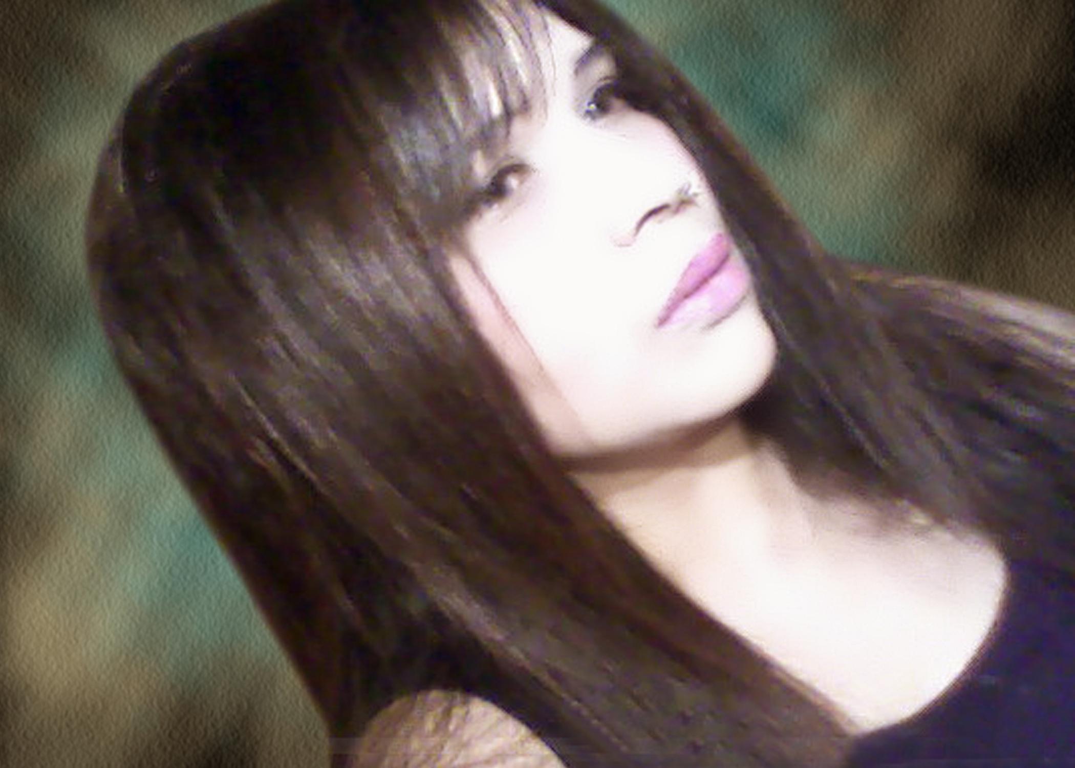 Profile picture of Aleezay