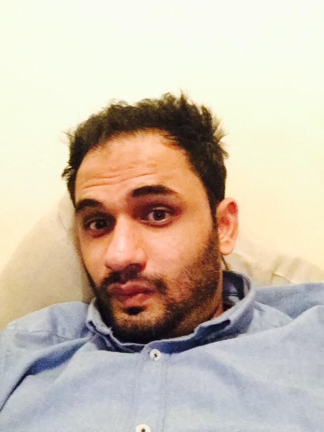 Profile picture of Farhan malik