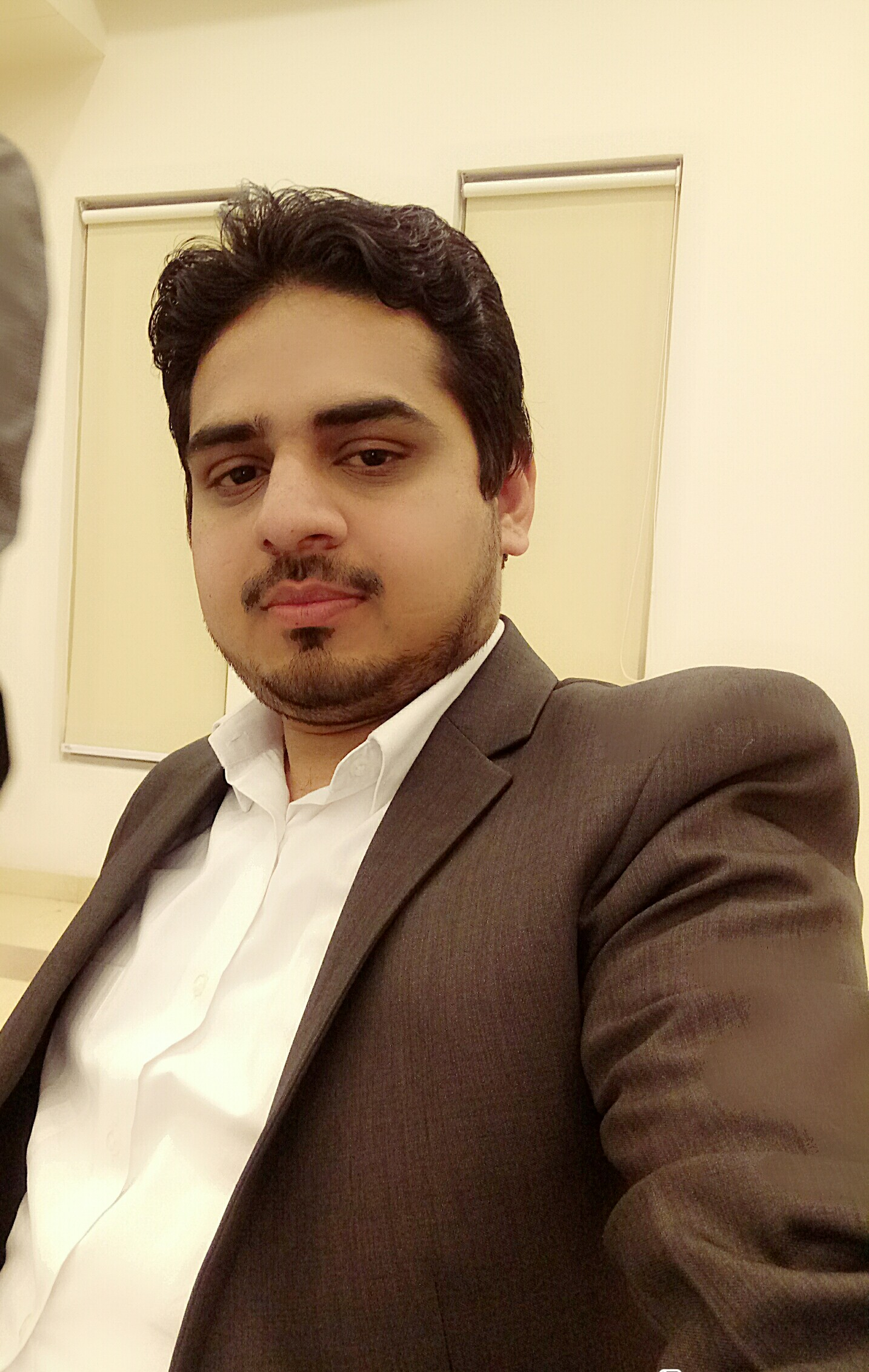 Profile picture of Muhammad zeeshan