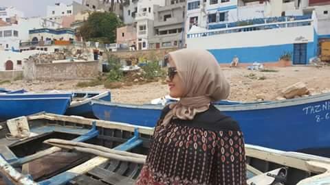 Profile picture of بسمة امل