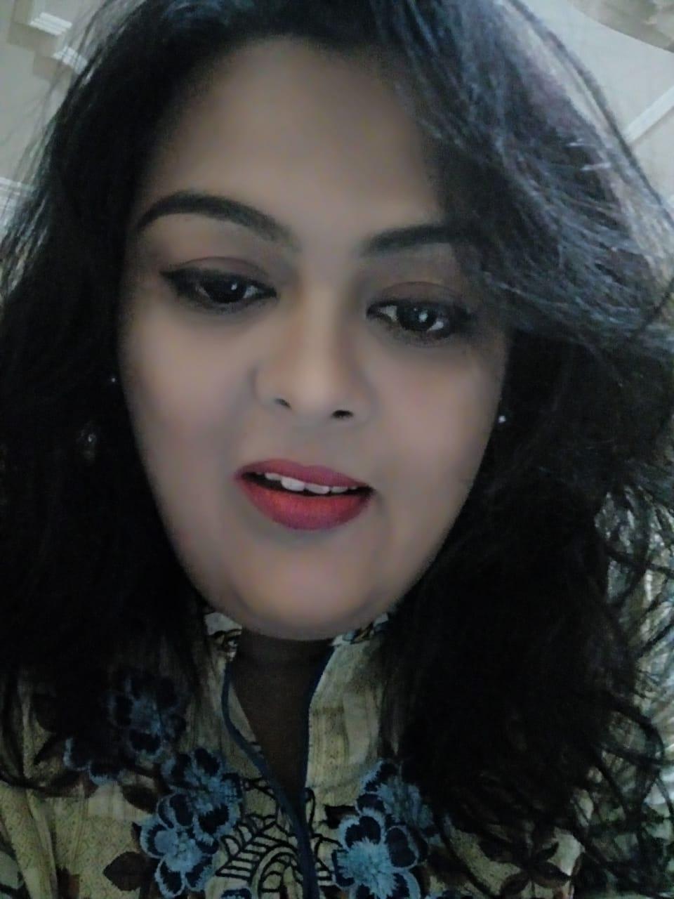 Profile picture of Talatfatima