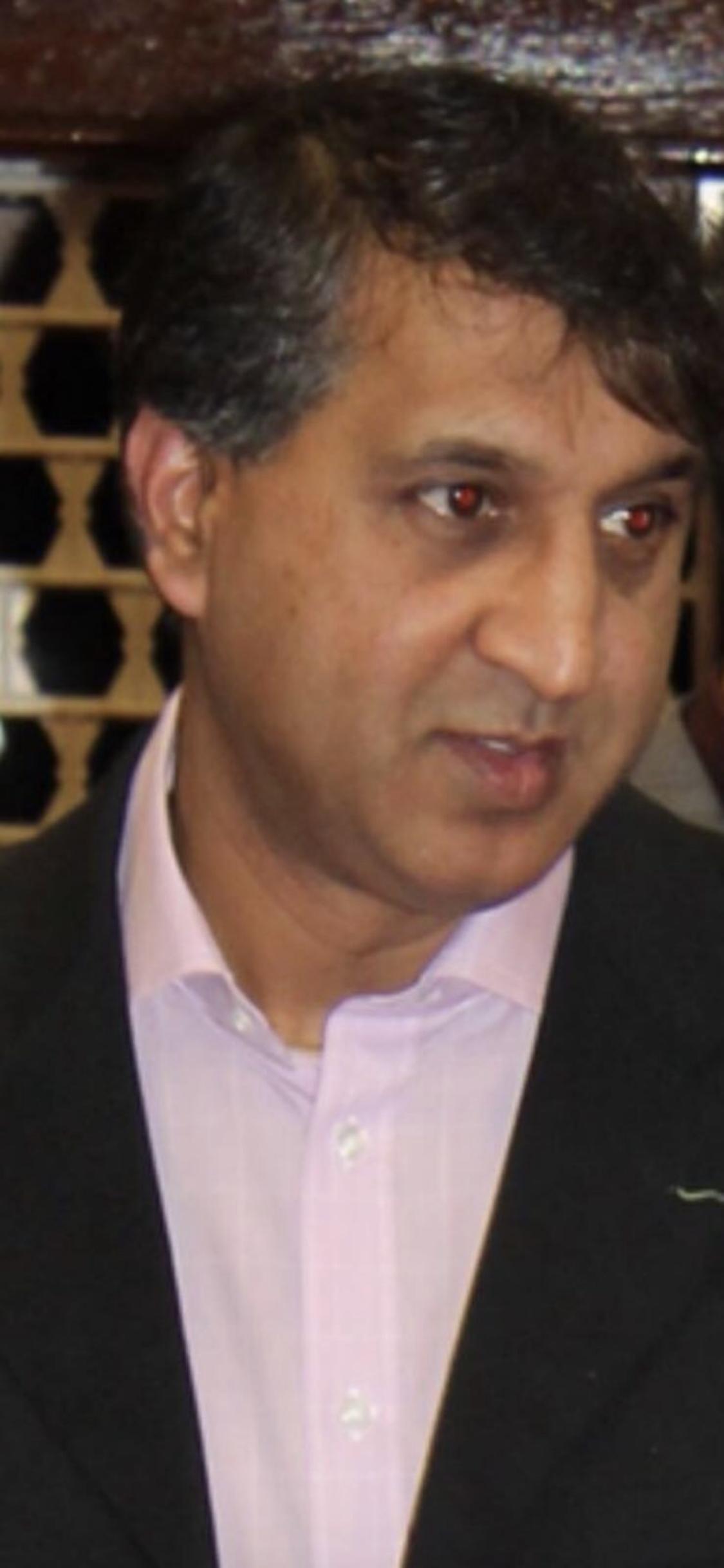 Profile picture of Ali786