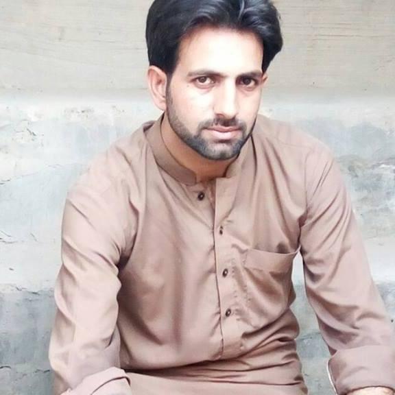 Profile picture of Saim Ali