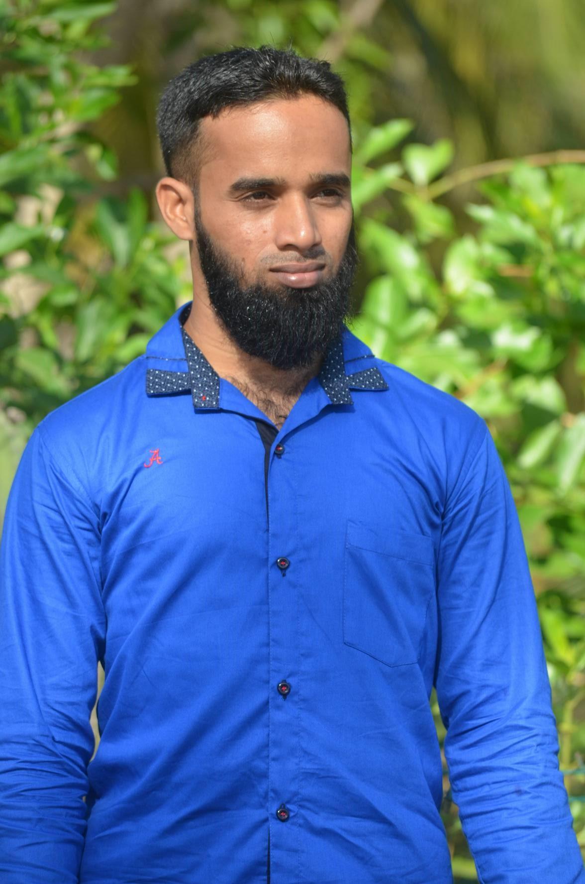Profile photo of Jazeem Muhammad