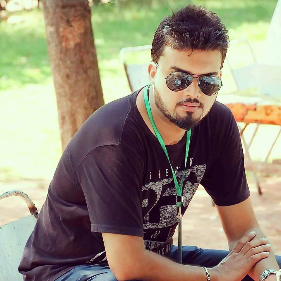 Profile photo of kamran ahmed