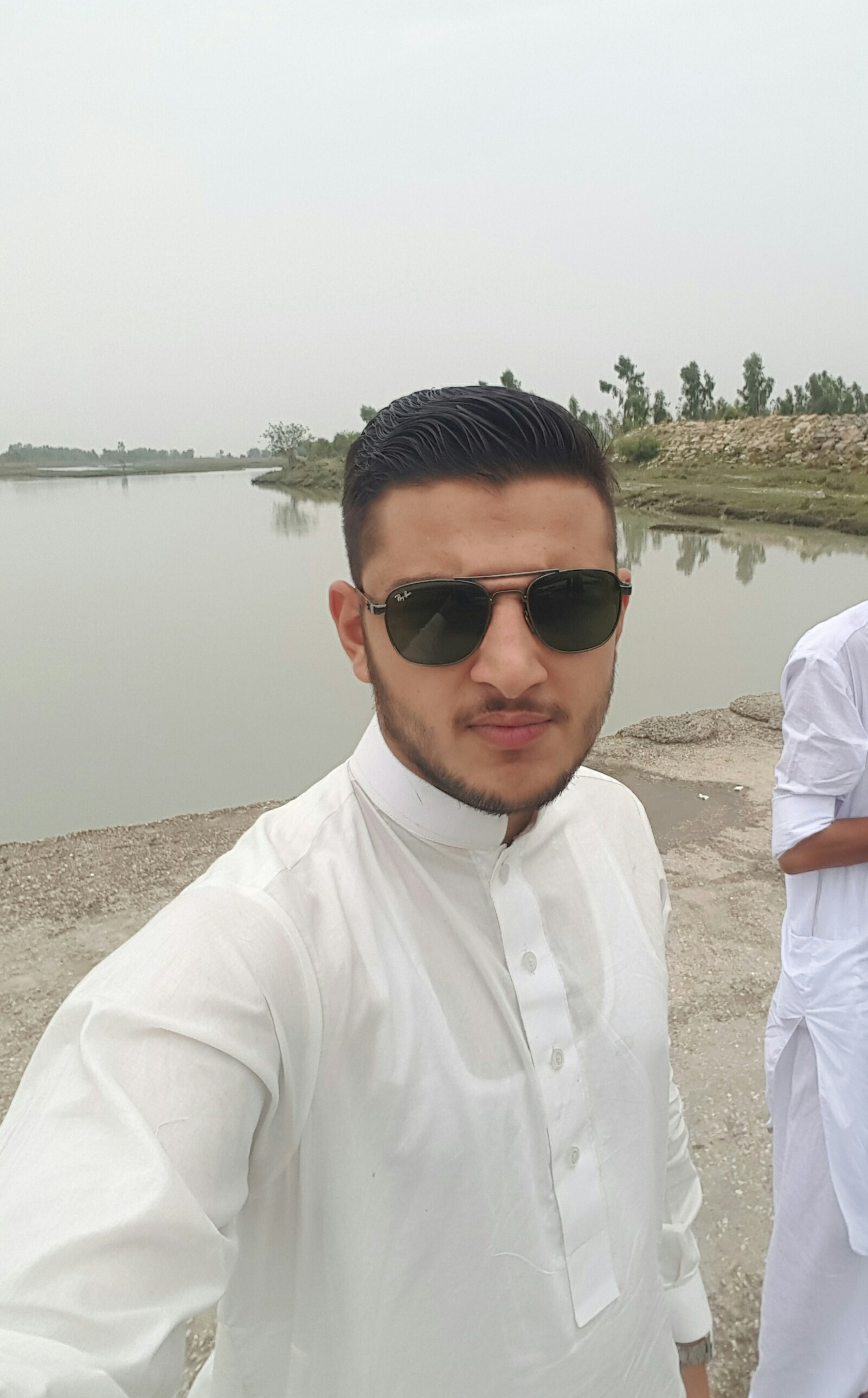 Profile picture of Mubeen Khan