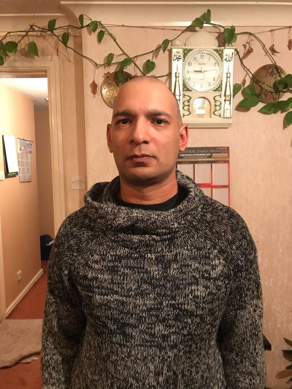 Profile picture of Atique Khalid