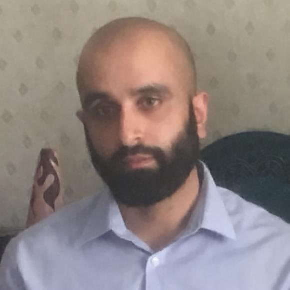 Profile picture of abd11