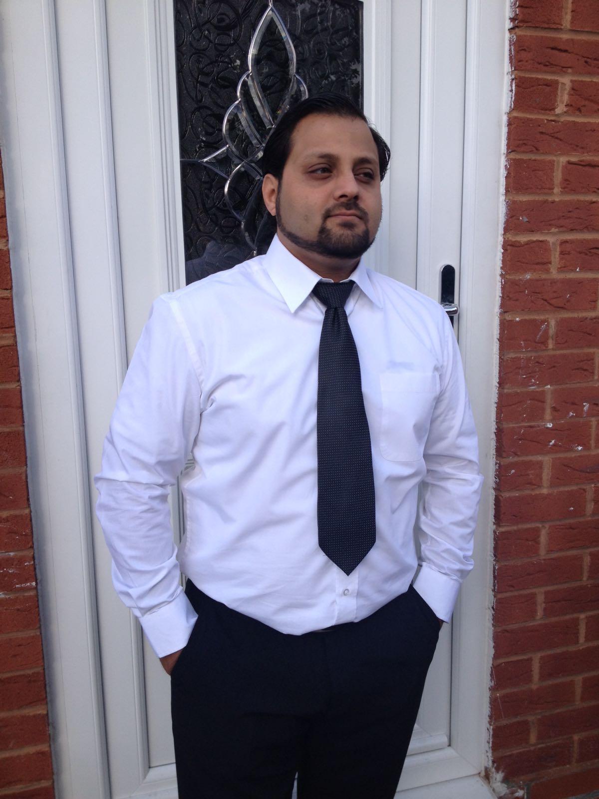 Profile picture of Robiul Islam