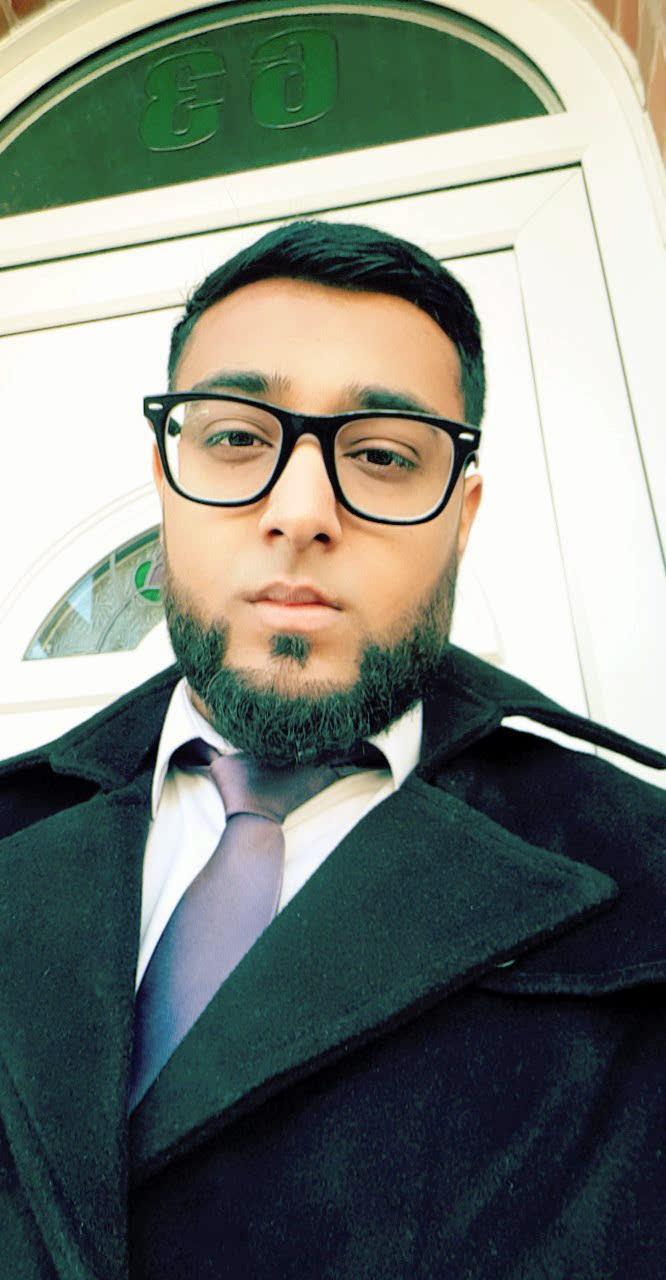 Profile picture of Rizwan