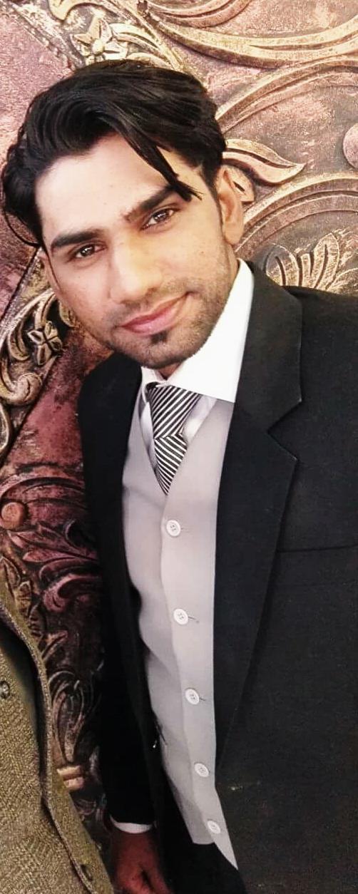 Profile picture of Hani