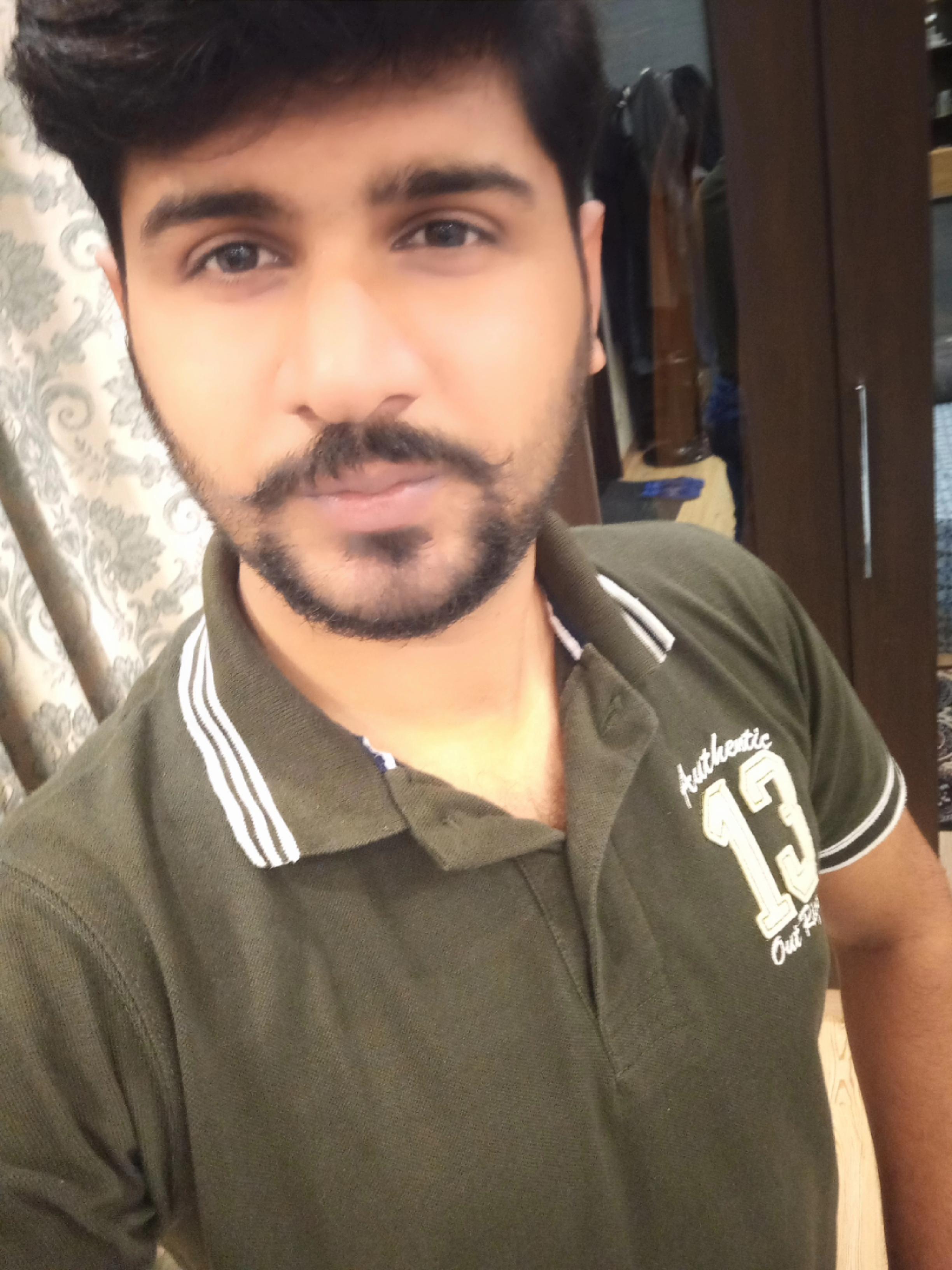 Profile photo of Arslan