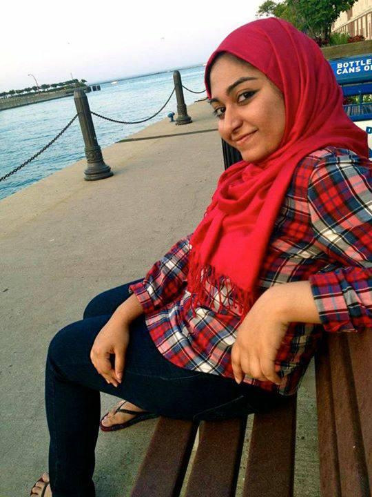 Profile photo of strictlyhijab