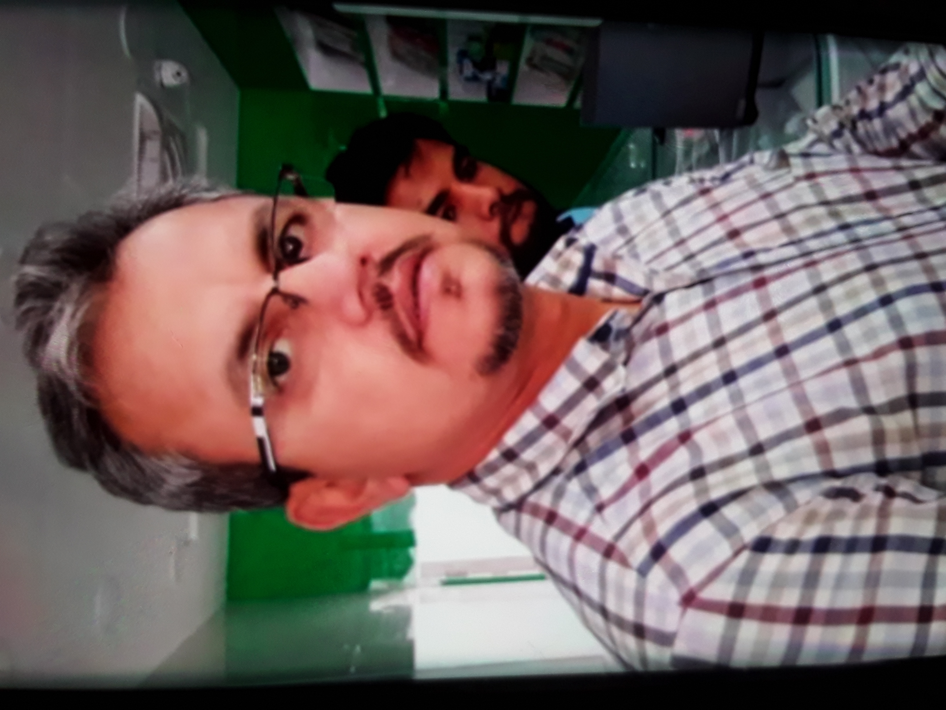 Profile picture of Mohammed Aslam