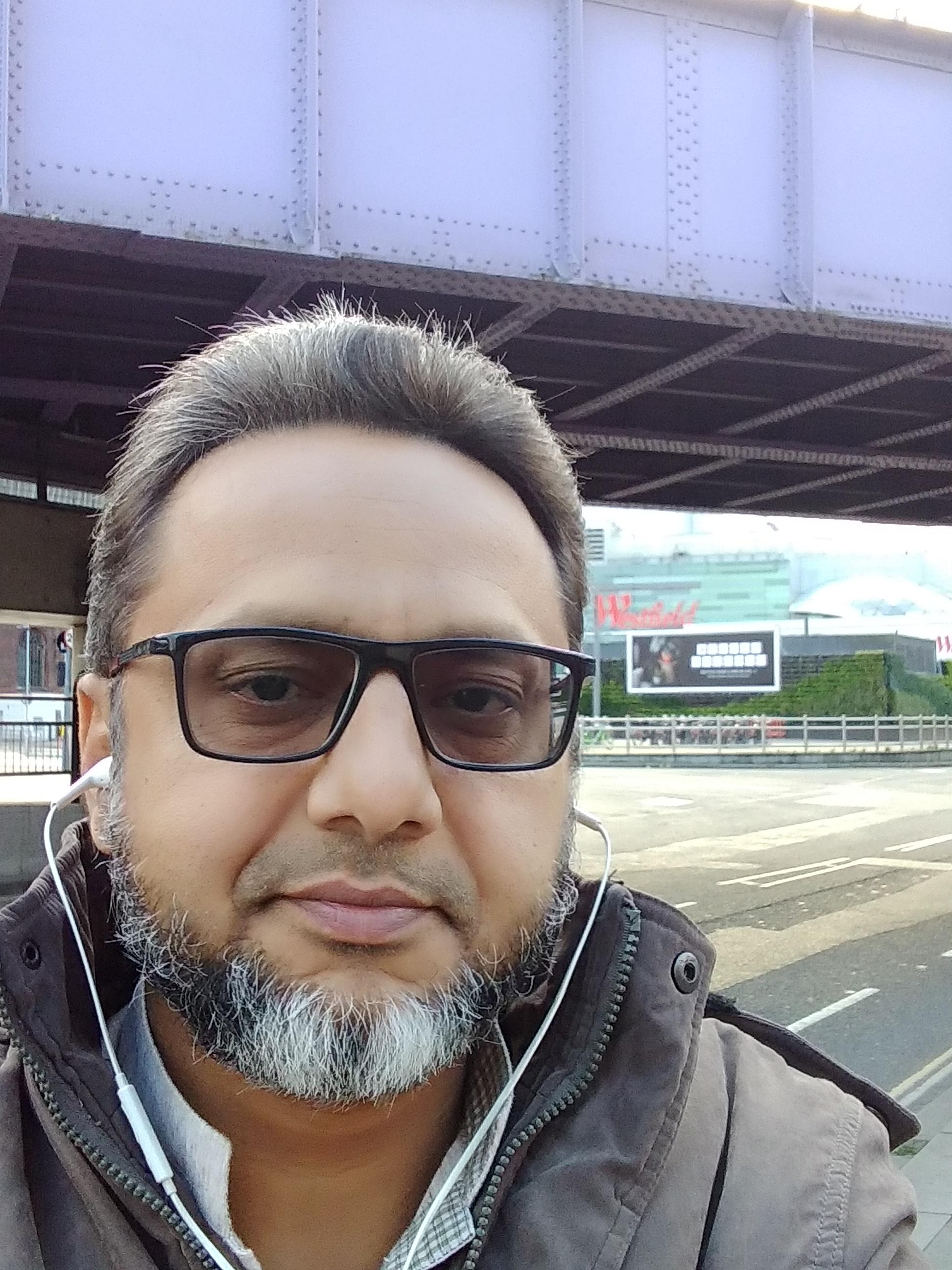 Profile picture of Imran
