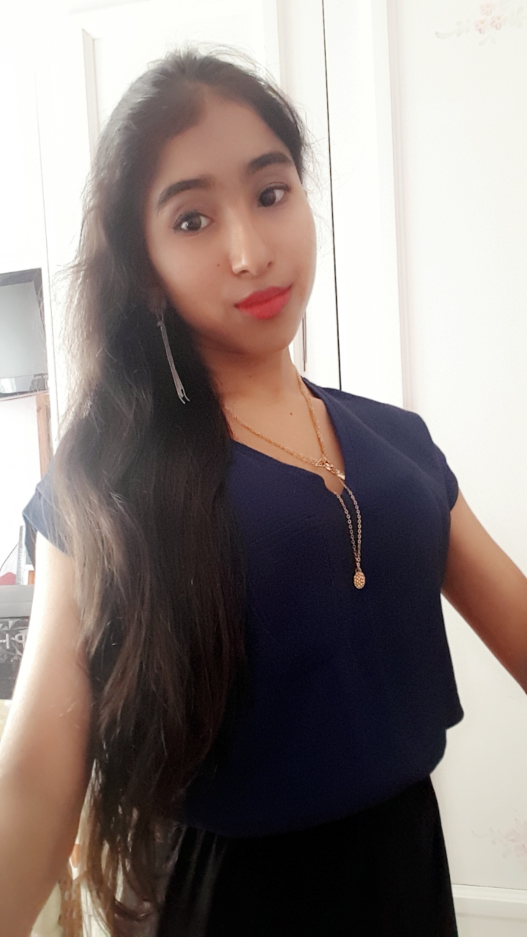Profile picture of Miss M