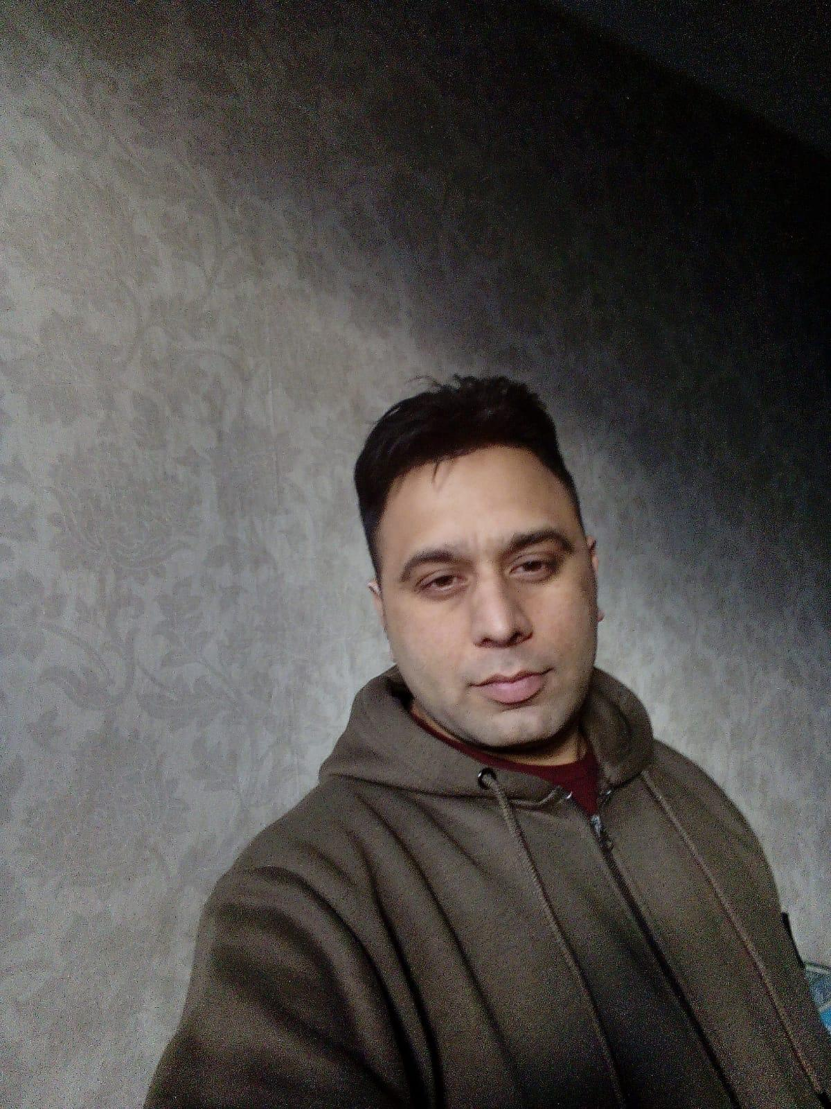 Profile photo of Adil
