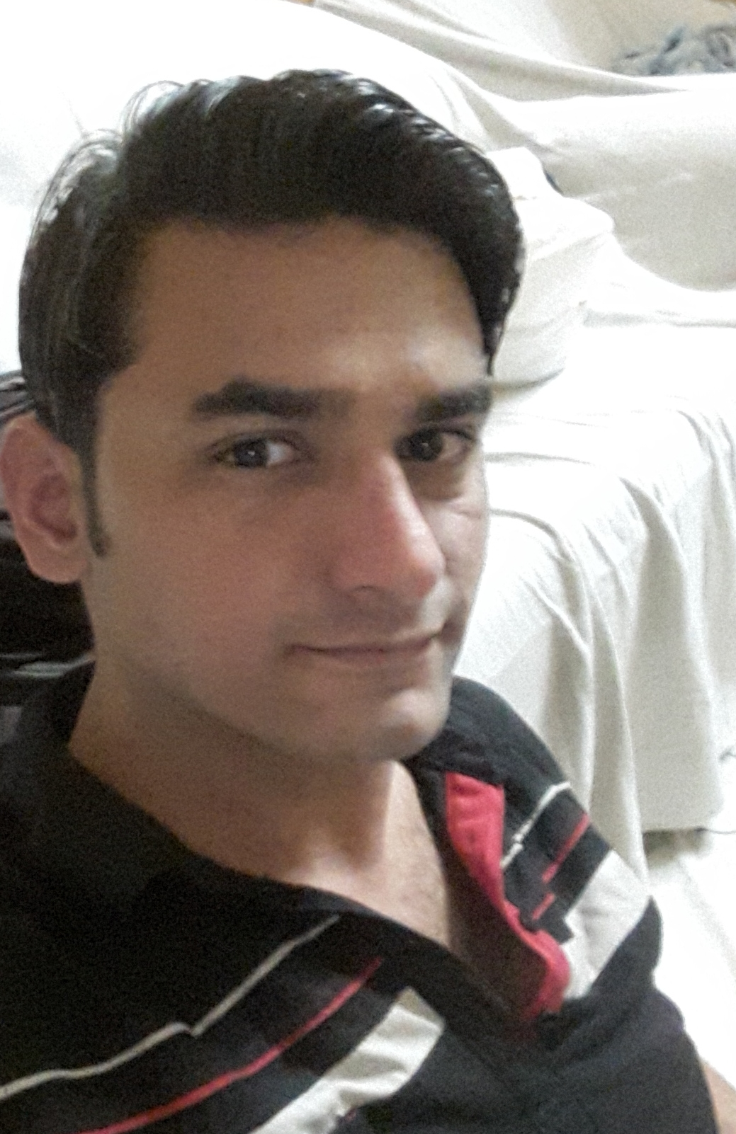 Profile picture of Fahad Nayyer