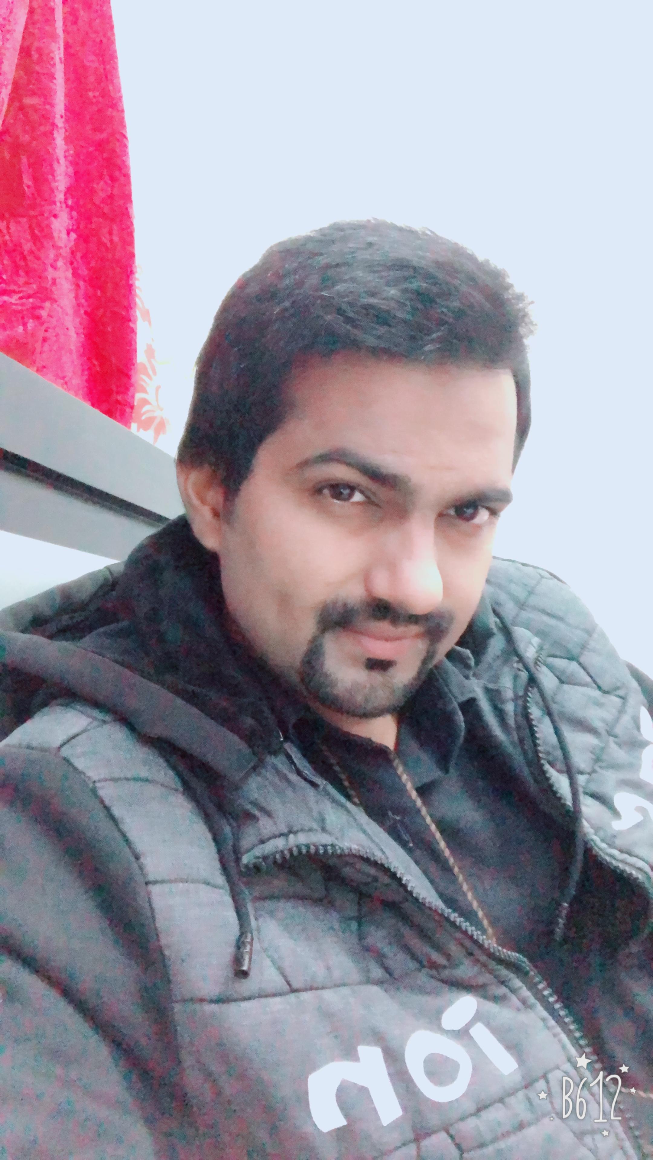 Profile picture of Rashid Mehmood