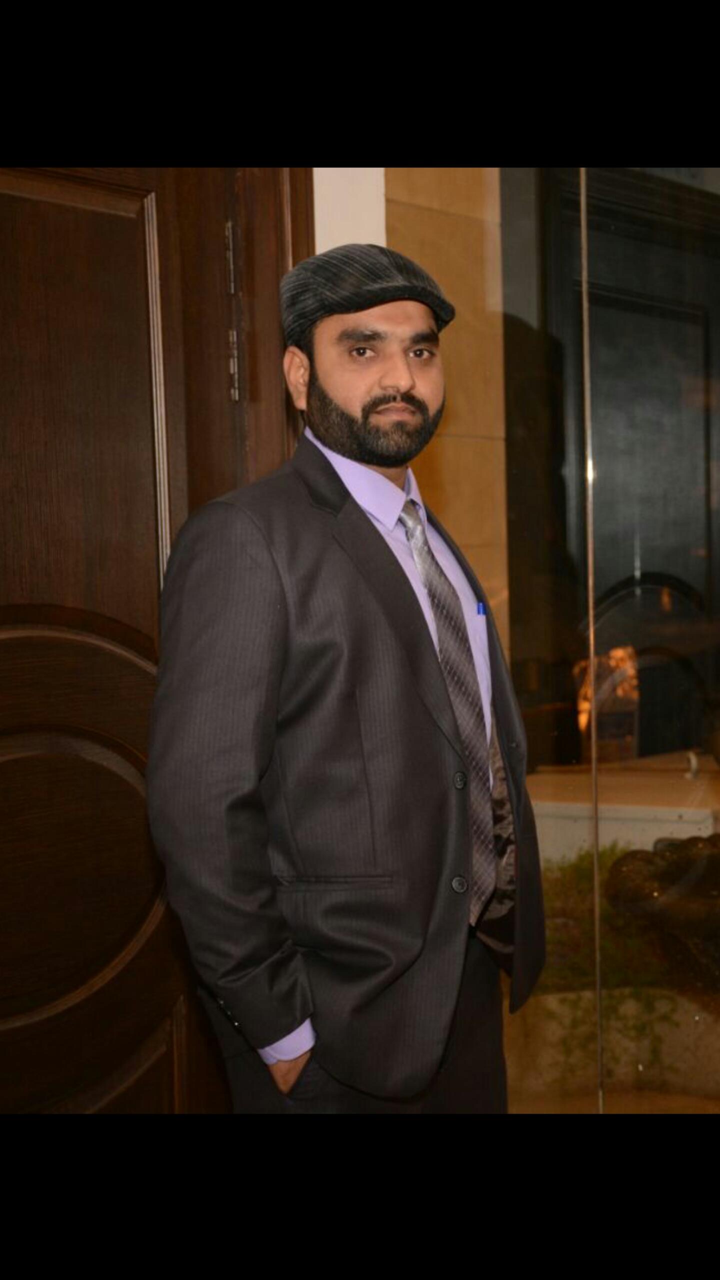 Profile picture of Raja26
