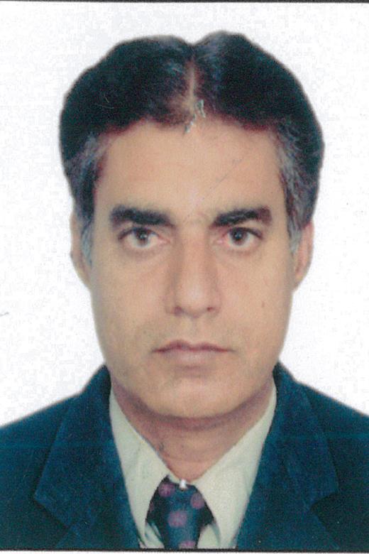 Profile photo of RAB NAWAZ