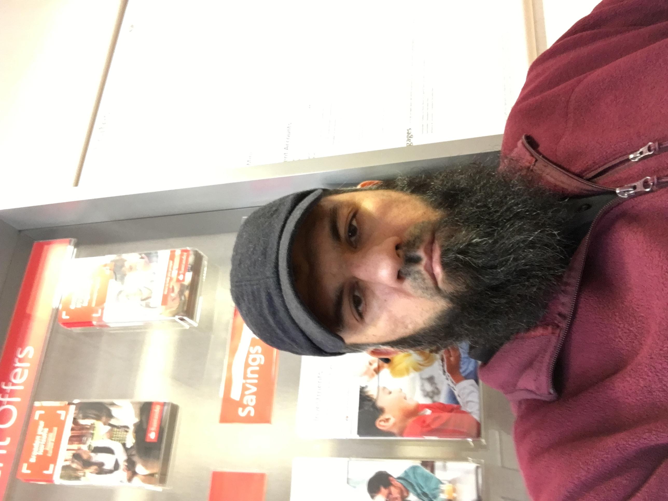 Profile photo of Mohsin