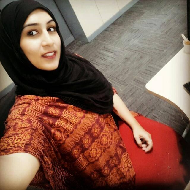 Profile picture of Farha Zareen