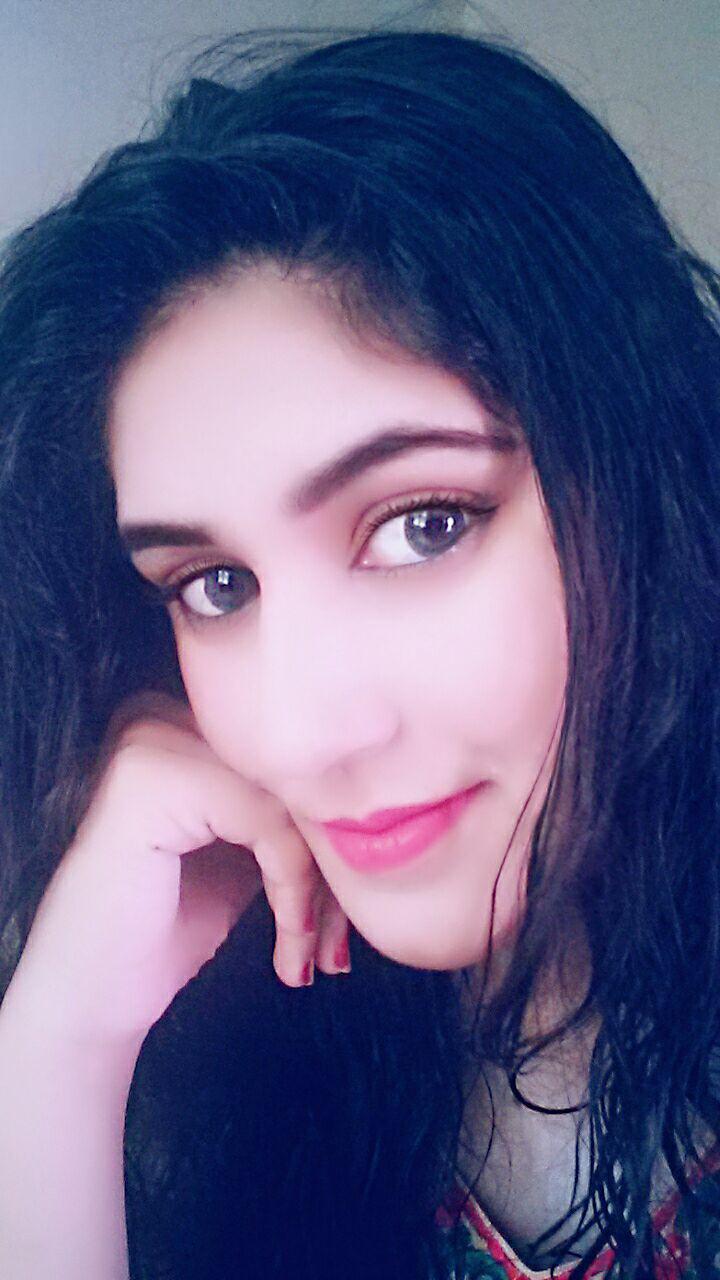 Profile picture of Need Rishta