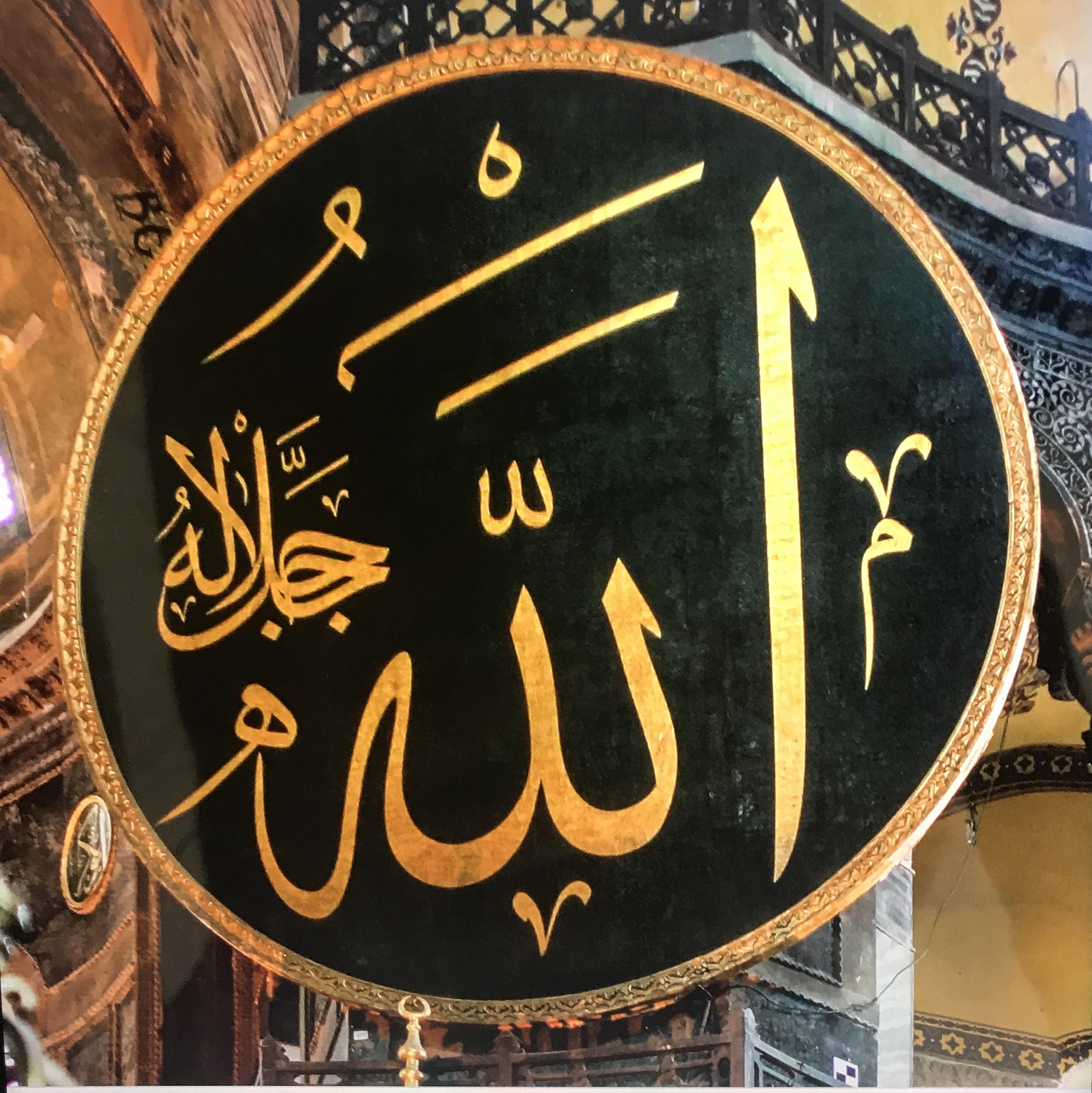 Profile picture of Sunni_brother