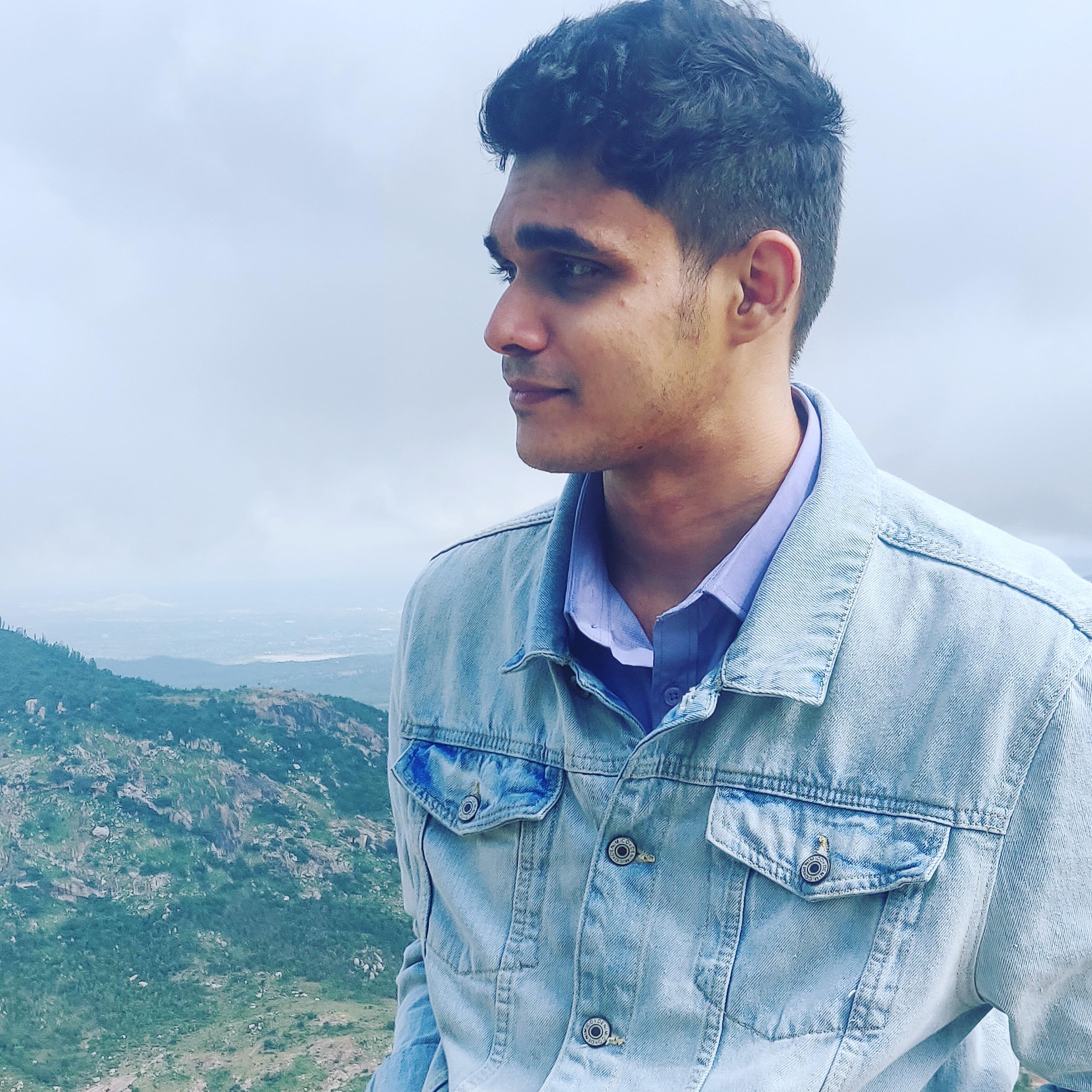Profile photo of Shaheen