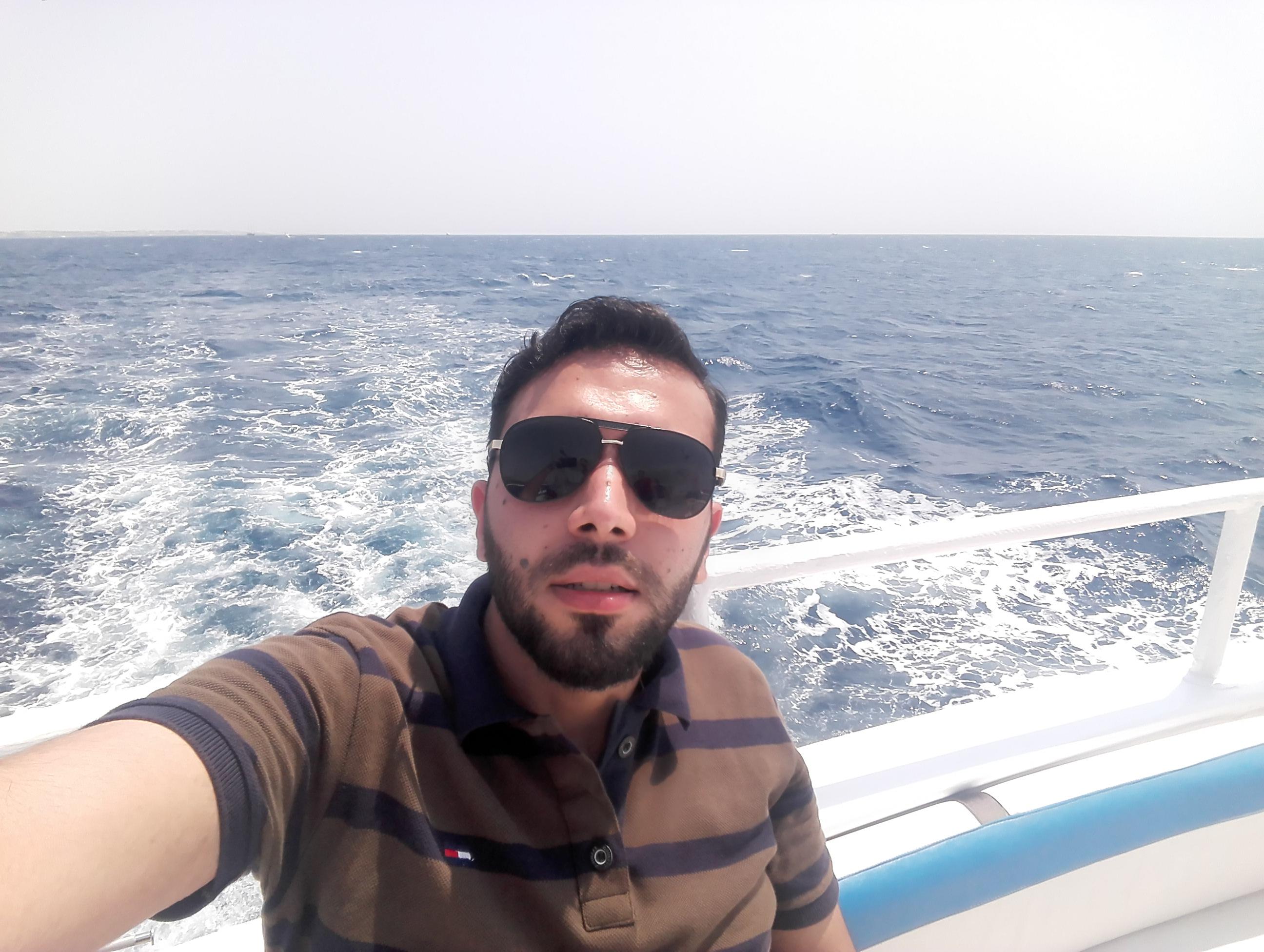 Profile picture of Assalamu Alaykum