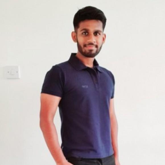 Profile picture of Adib