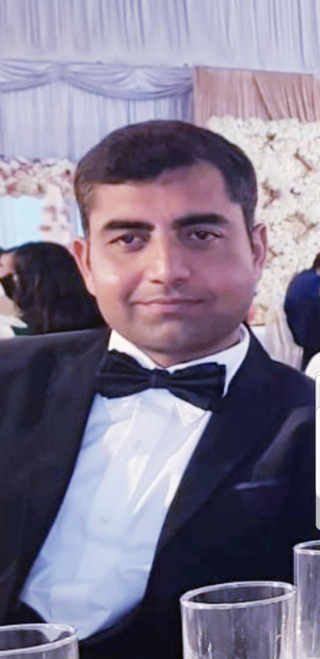 Profile picture of Single_Pakistani
