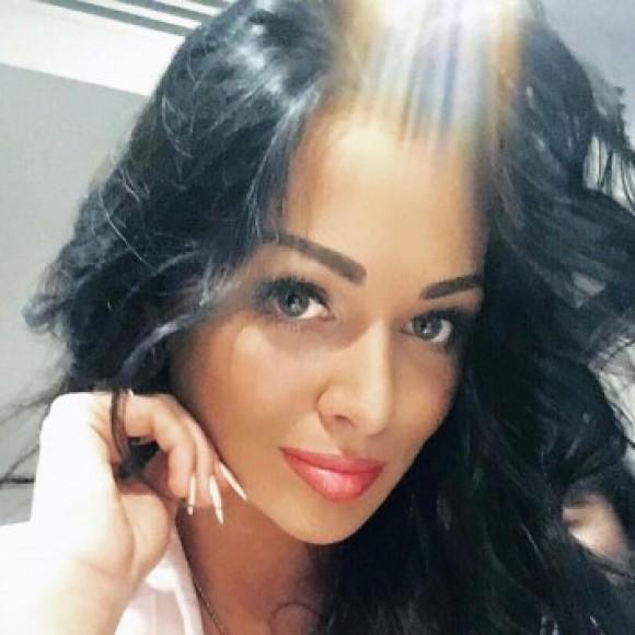 Profile picture of aisha03