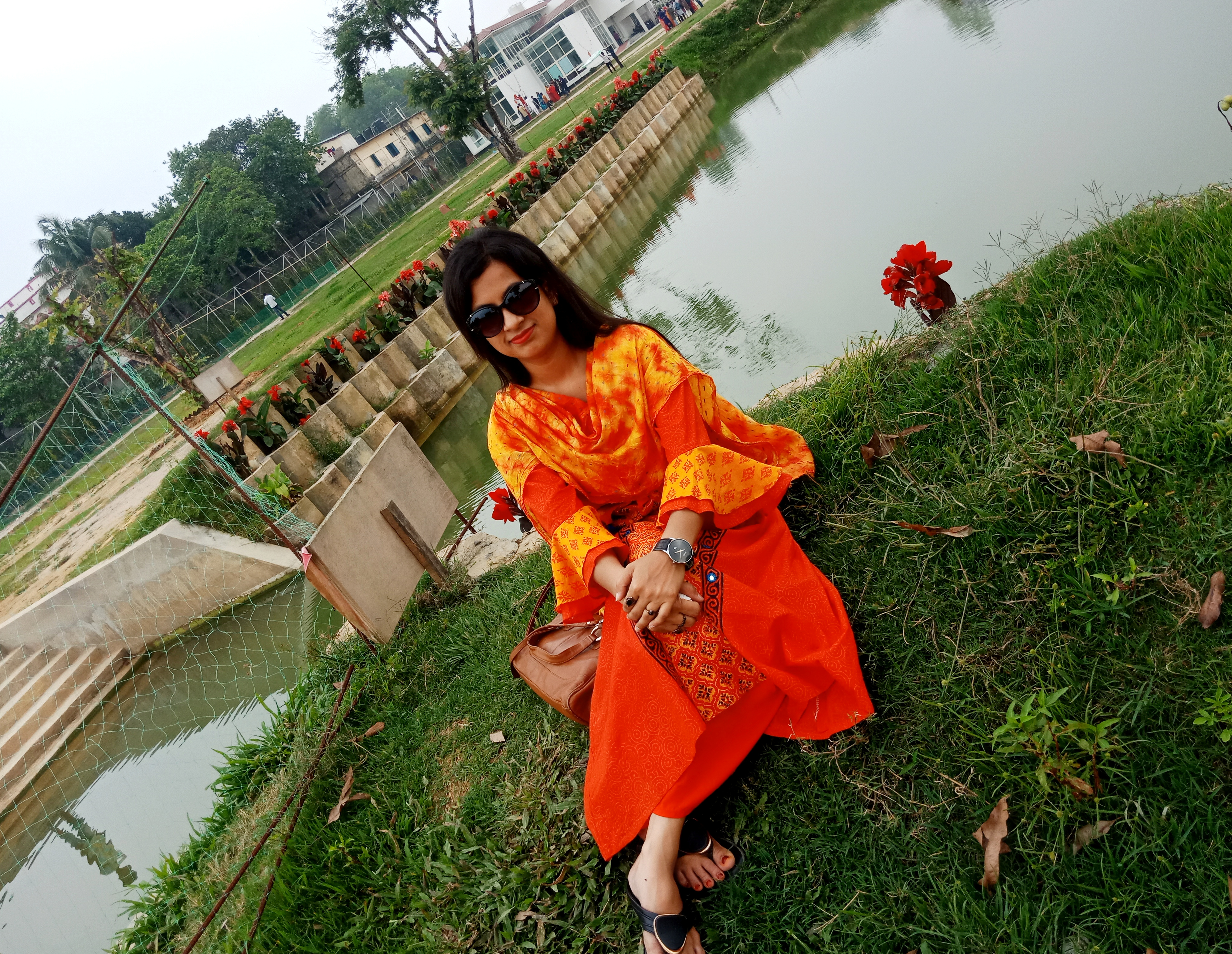 Profile picture of Nishath