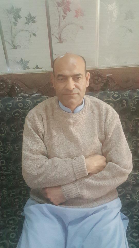Profile picture of mian ahmad