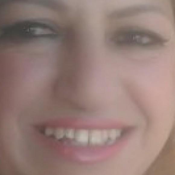 Profile picture of Rami
