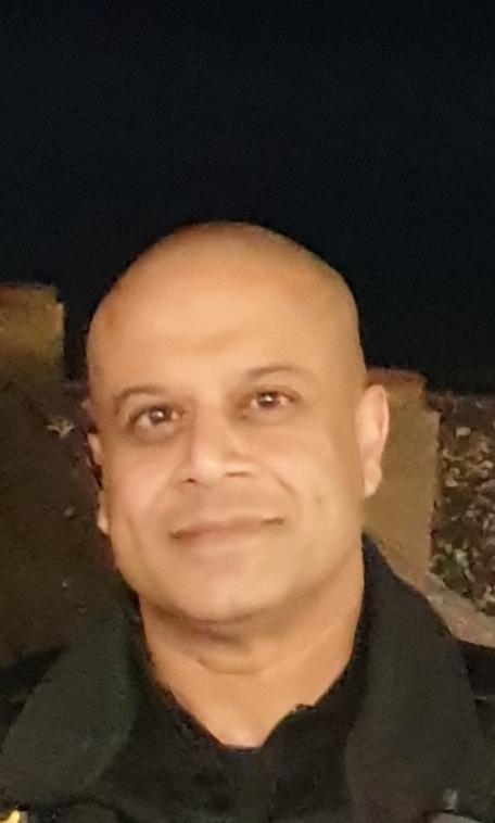 Profile picture of Sen