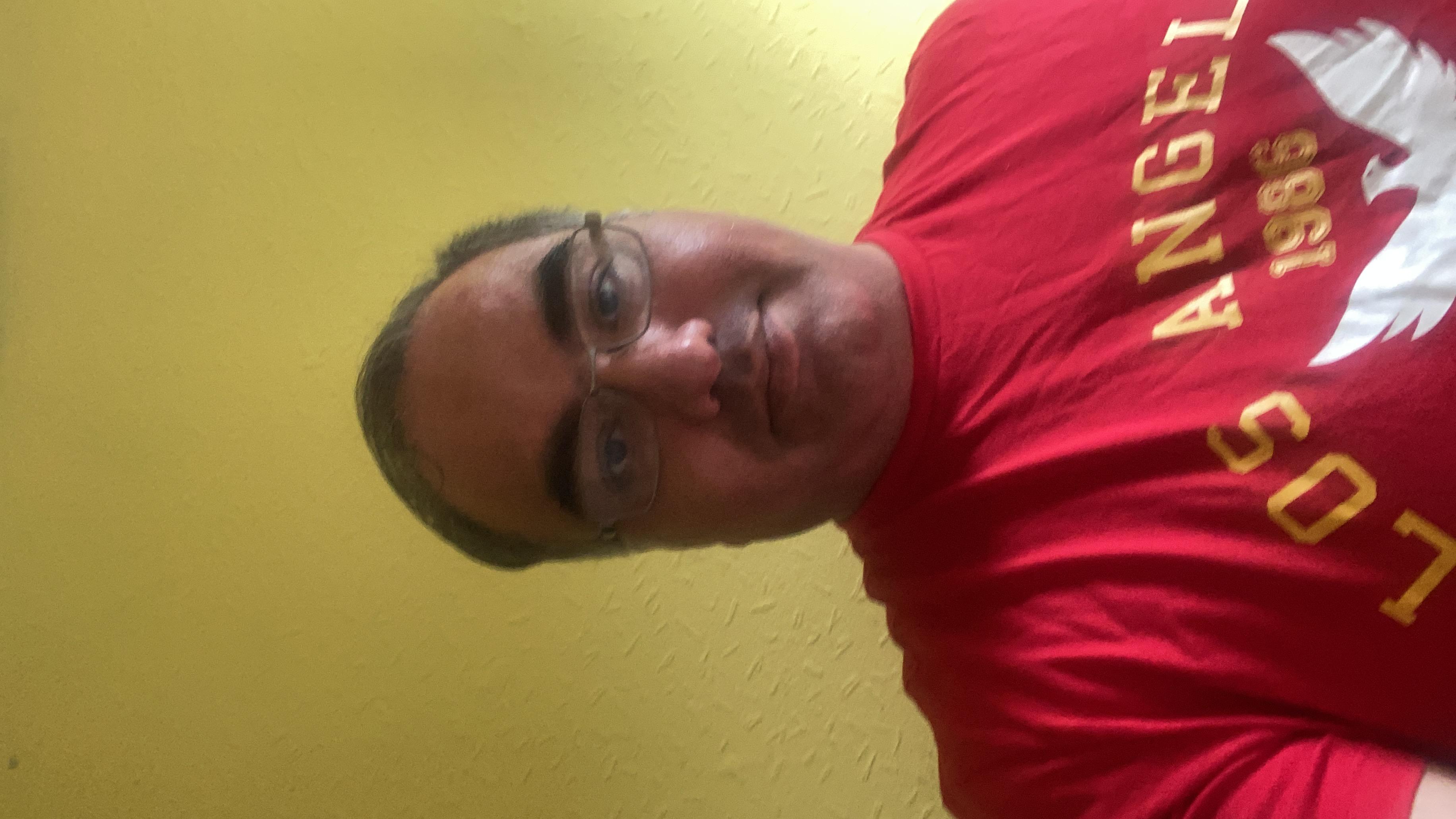 Profile picture of Mr