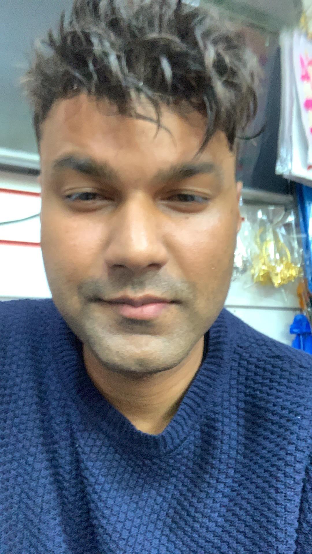 Profile picture of Mosin
