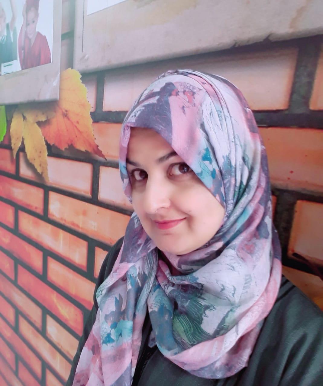 Profile photo of Proposal