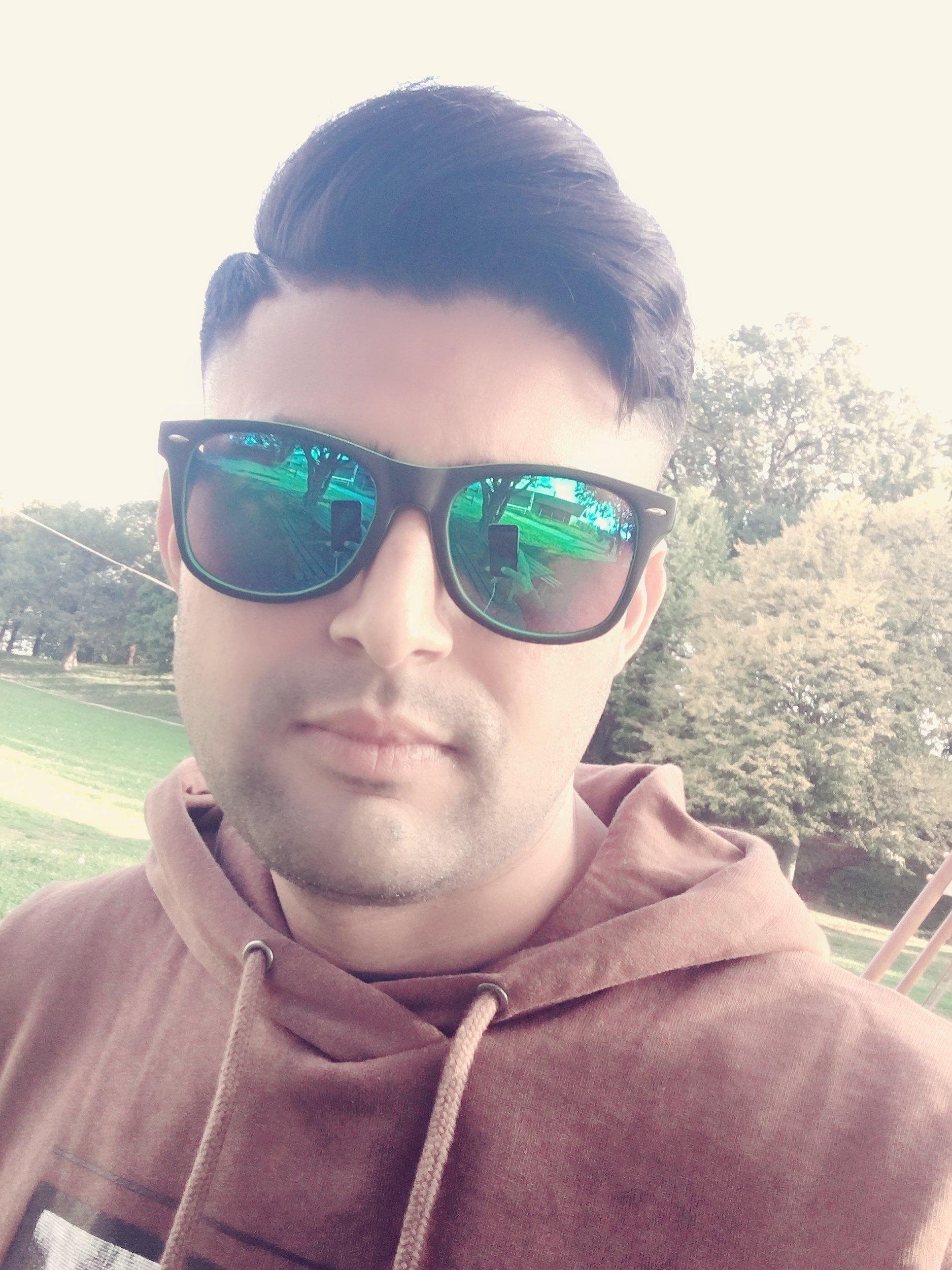 Profile photo of Akhtar abbas